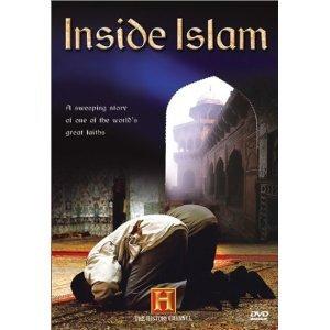Islam : Lifting the Veil of Mystery Surrounding a Misuderstood Faith : Inside Islam : The History Channel