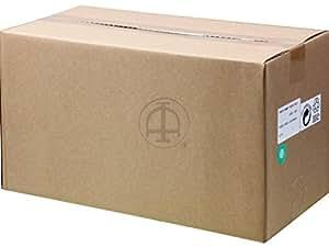 Brother DCP-9042 CDN (LU4104001) - original - Fuser kit