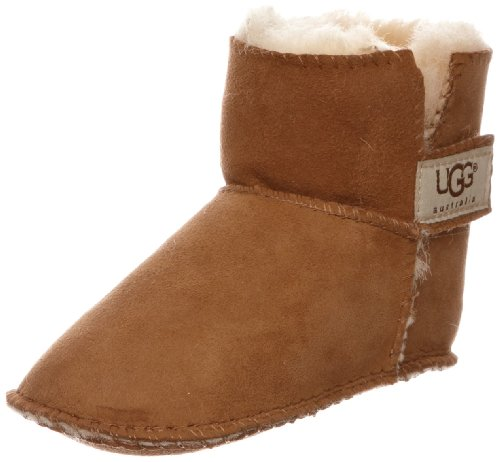 UGG Kids I Erin Boot product image