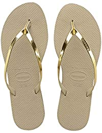 Havaianas You Metallic 39/40