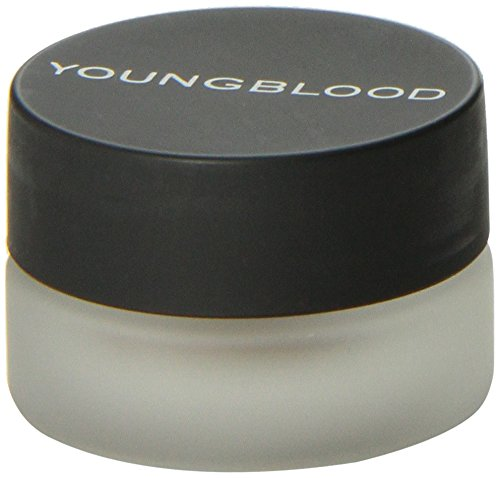 Youngblood Incredible Wear Gel Liner, Sienna, 3 (3g Gel Skin)