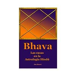 Amazon.com: Bhava - Las casas en la Astrologia Hindu