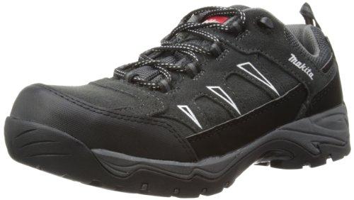 cheap for discount ae037 d07e2 Makita Dxt Herren Sneaker: Amazon.de: Gewerbe, Industrie ...