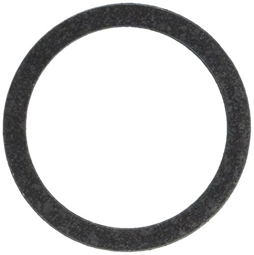 Subaru 803926090 Manual Transmission Drain Plug Washer