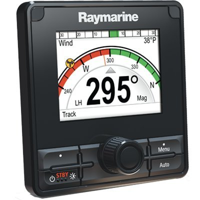 Highest Rated MarineAutopilots