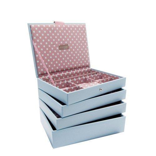 stackers tray - 4