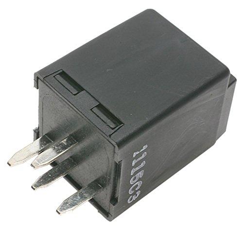 ACDelco E1959E Professional Hazard Warning Flasher (Gmc Jimmy Turn Signal)