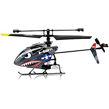 B003EGQ5JC moreover Helicopters as well  on syma s107g 3 channel rc helicopter