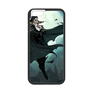 Painted Avacyn Restored back phone Case cover iphone 6