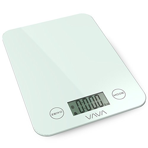 digital baking scale - 3