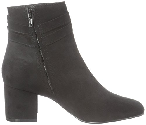 sale purchase shipping outlet store online La Strada Women's 960176 Ankle Boots Black (2201 - Micro Black) RCQ7HHFb