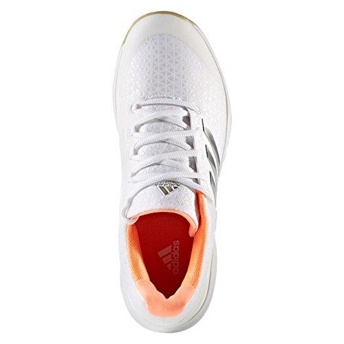 adidas Adizero Uber Sonic 2Clay Zapatillas de tenis para mujer