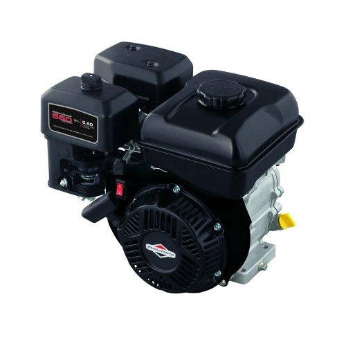 Briggs and Stratton 83132-1040-F1 550 Series 127cc Engine