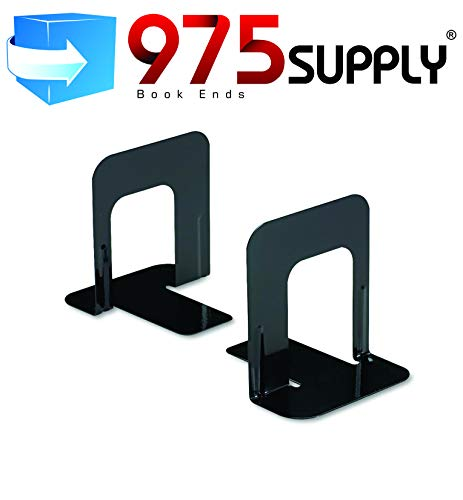 Book Ends Brand Standard Heavy product image