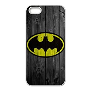 Batman for iPhone 5,5S Phone Case