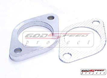 Starting Line Products Exhaust Flange Gasket