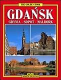 Gdansk, Grzegorz Rudzinski, 8847605172