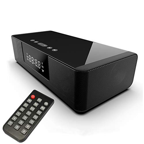 Wireless Bluetooth Speaker/Soundbar TV Home Theater Speaker Stereo Surround Sound with Remote Control Speaker for You Phone TV Audio TF