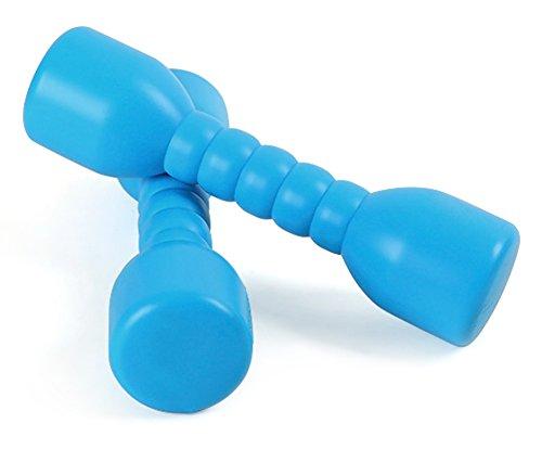 Hestio Plastic Dumbbell Children Fitness product image
