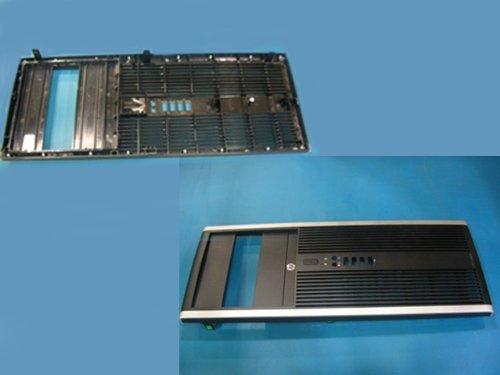 HP 689380-001 HP Compaq 8300 Elite Front Bezel New 689380-001 ()