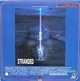 Stranded LASERDISC (NOT A DVD!!!) (Full Screen Format)
