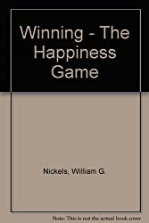 Win the Happiness Game