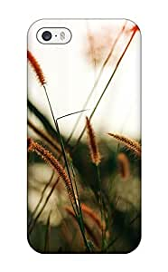 rebecca slater's Shop 3784794K98851994 Hot Tpye Close Fields Case Cover For Iphone 5/5s