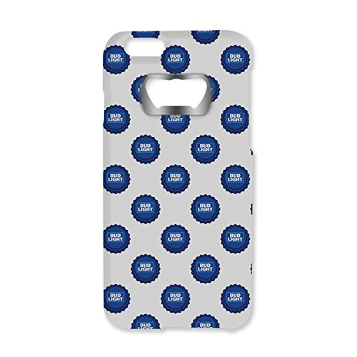 bud-light-bottle-opener-case-for-iphone-6-6s-bud-light-bottle-caps