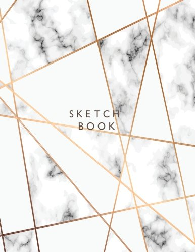 Top 10 recommendation sketch book cute cover