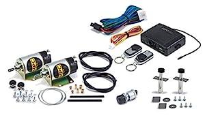 amazon com mpc pk a1 0495 door popper kit automotive mpc pk a1 0495 door popper kit