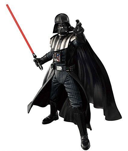 Sega Star Wars: Darth Vader Premium Figure