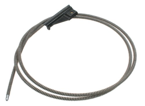 OES Genuine Sunroof Cable for select Mercedes-Benz models - Genuine Sunroof Cable