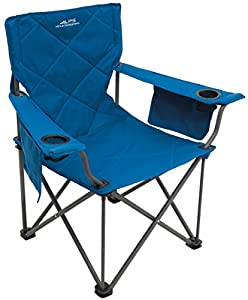 13. Alps Mountaineering King Kong Chair