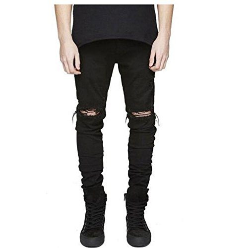 hijames56ca-hip-hop-jeans-for-men-2017-chep-streetwear-slim-fit-denim-pants-knee-holes-washed-destro