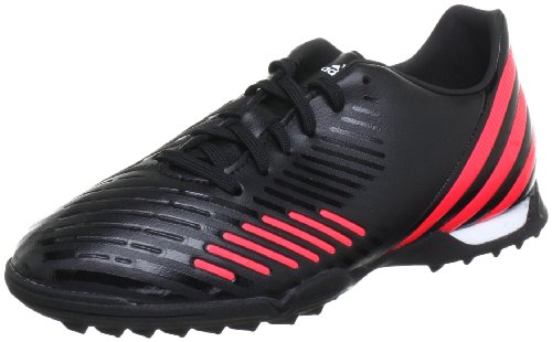 White Boys Ftw Football Shoes P TF Schwarz TRX Absolado J Noir 1 Black LZ adidas Running Pop HqwZp8w