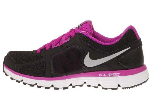 Ladies' Capri Black 380365 Pants Nike pAwTY7qW5n