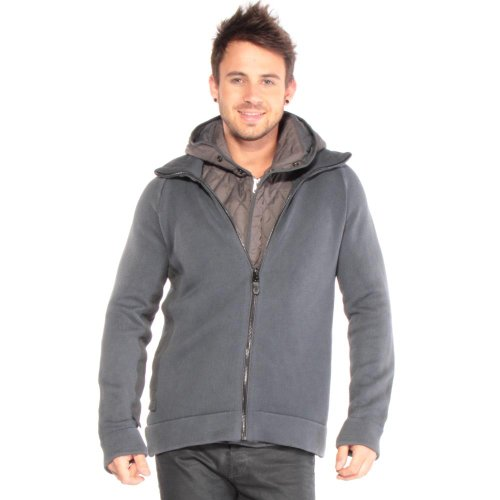 G-Star Hitch HD Jackets XL Men for sale  Delivered anywhere in USA