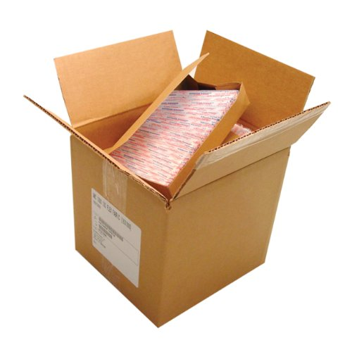Bandage Case Pack - Derma Sciences Bulk Fabric Bandages 1x3 1300 per case