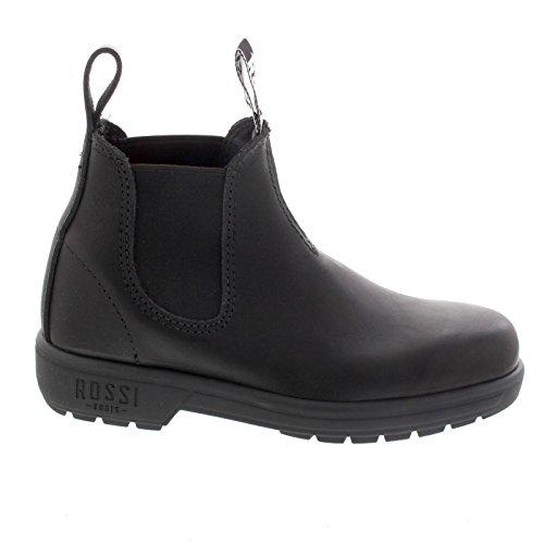 AU Boots 301 Endura Black Size EU Rossi US AU10 Sizes Mens 5 pq87xWFB