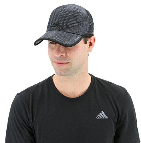 adidas Men s Superlite Prime Cap 1aaf84d35bb