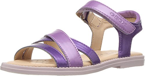 geox-kids-baby-girls-jr-sandal-karly-girl-11-toddler-little-kid-light-violet-lilac-shoe