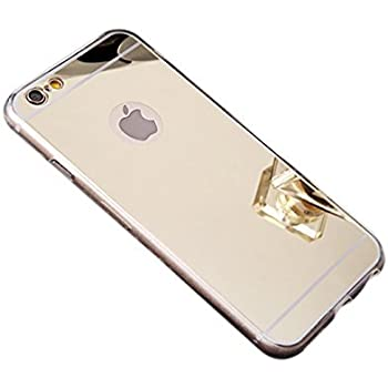 custodia iphone 7 golf