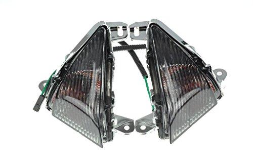 05 Zx6R - 5