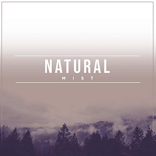 #Natural Mist - Mist Nature