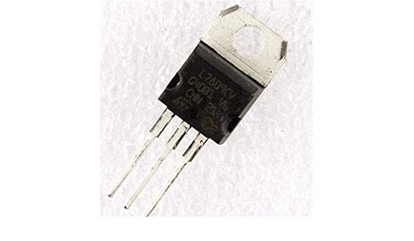 100Pcs L7815 7815 TO-220 ST Voltage Regulator 15V IC NEW HIGH QUALITY