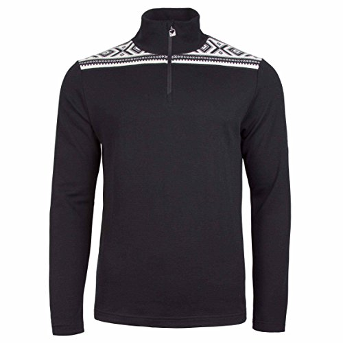 Norway Masculine F Sweater Basic Of Cortina Dale Homme 7Iaq5wc