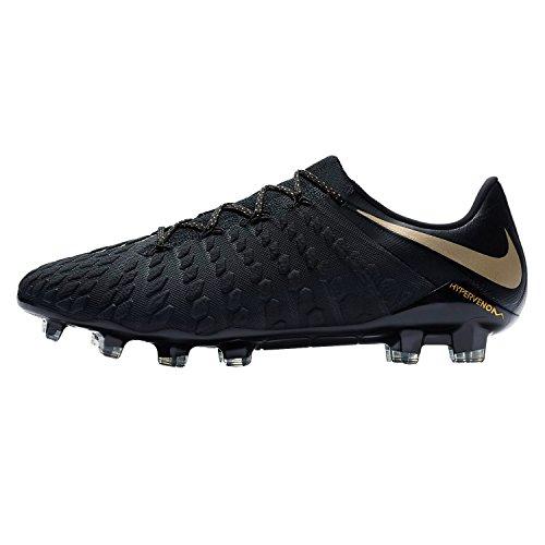 Chaussures Pour Football Homme Hypervenom nbsp; Nike Iii Elite Fg De fwawvIqB