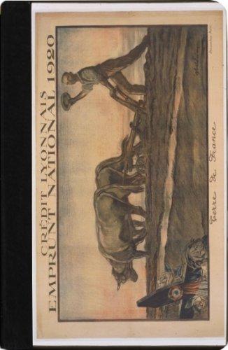 rikki-knight-vintage-posters-art-credit-lyonnais-design-kindle-hd-fire-notebook-case-black-faux-leat