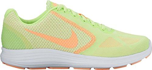 multicolore Nike Donna Scarpe da Trail Running q0X0Fwr