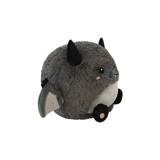 Kawaii Bat Plush | 7 Inch | Squishable Mini 3